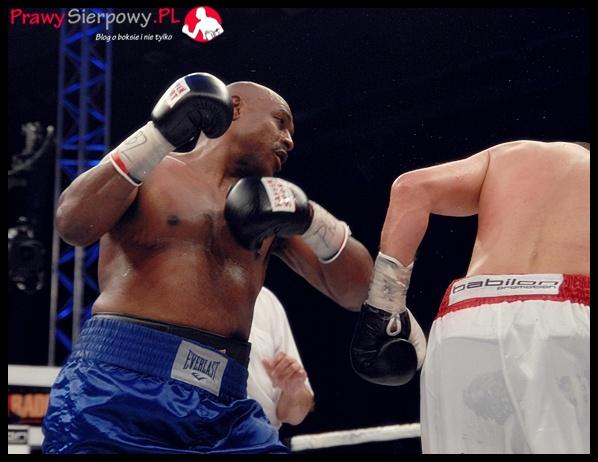 Krzysztof_Zimnoch_vs_Olivier_McCall (100)