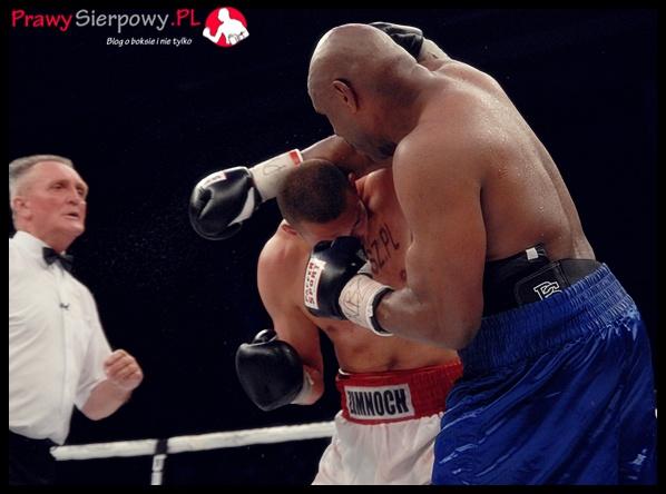 Krzysztof_Zimnoch_vs_Olivier_McCall (101)