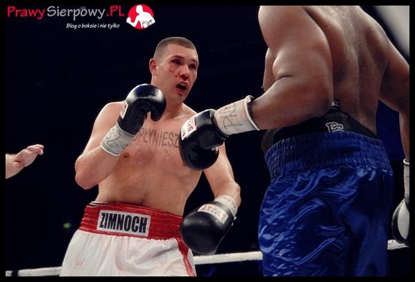 Krzysztof_Zimnoch_vs_Olivier_McCall (102)