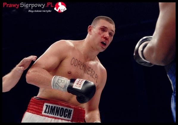 Krzysztof_Zimnoch_vs_Olivier_McCall (103)