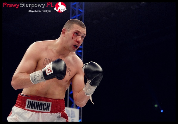Krzysztof_Zimnoch_vs_Olivier_McCall (104)