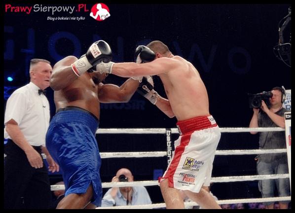 Krzysztof_Zimnoch_vs_Olivier_McCall (106)