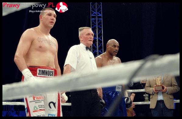 Krzysztof_Zimnoch_vs_Olivier_McCall (108)