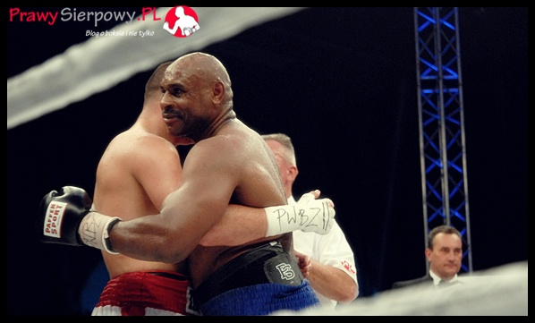 Krzysztof_Zimnoch_vs_Olivier_McCall (110)