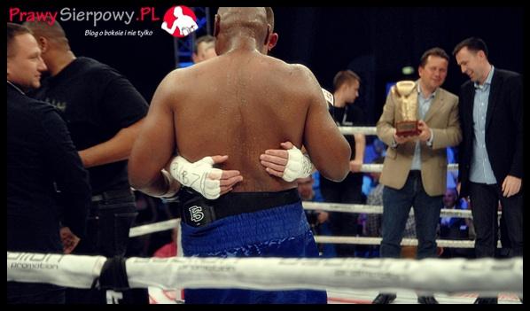 Krzysztof_Zimnoch_vs_Olivier_McCall (111)