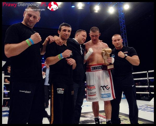 Krzysztof_Zimnoch_vs_Olivier_McCall (113)