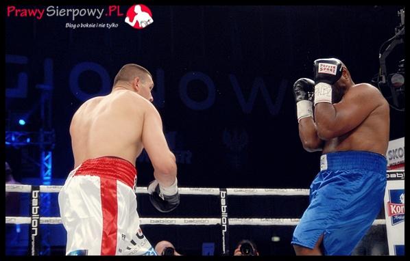 Krzysztof_Zimnoch_vs_Olivier_McCall (14)