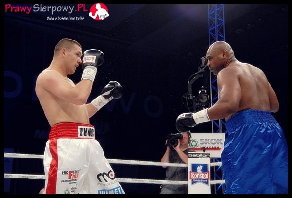 Krzysztof_Zimnoch_vs_Olivier_McCall (15)