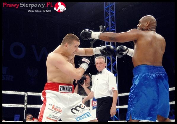 Krzysztof_Zimnoch_vs_Olivier_McCall (16)