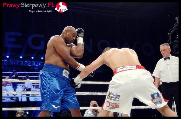Krzysztof_Zimnoch_vs_Olivier_McCall (17)