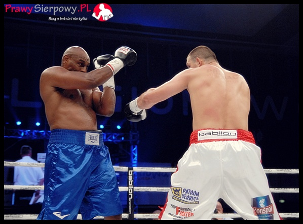 Krzysztof_Zimnoch_vs_Olivier_McCall (19)
