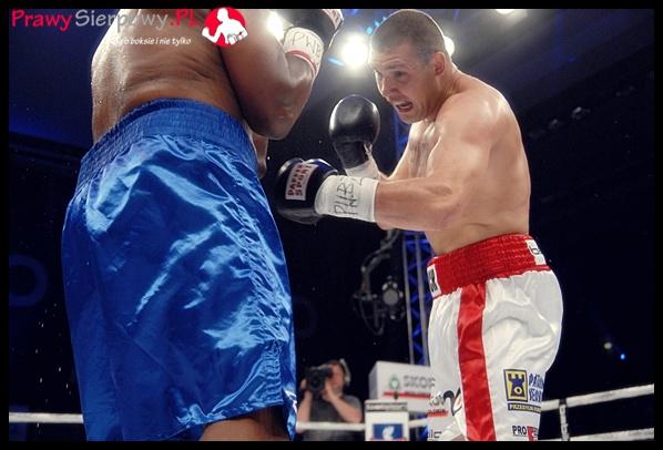 Krzysztof_Zimnoch_vs_Olivier_McCall (20)