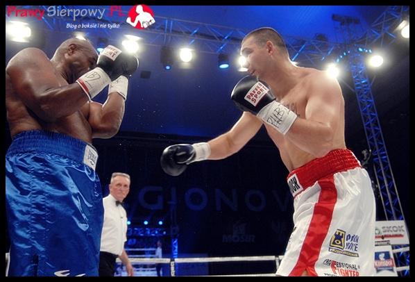 Krzysztof_Zimnoch_vs_Olivier_McCall (21)