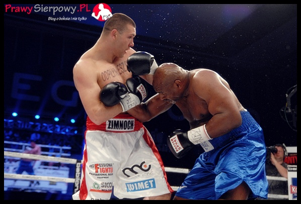 Krzysztof_Zimnoch_vs_Olivier_McCall (22)