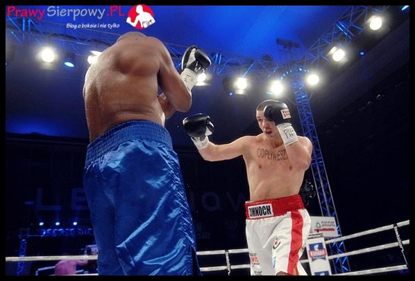 Krzysztof_Zimnoch_vs_Olivier_McCall (23)