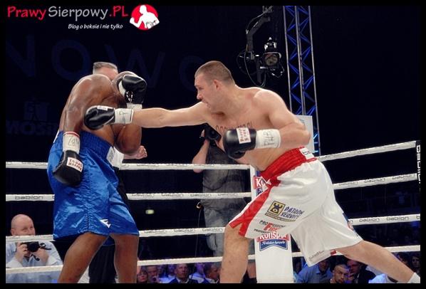 Krzysztof_Zimnoch_vs_Olivier_McCall (24)