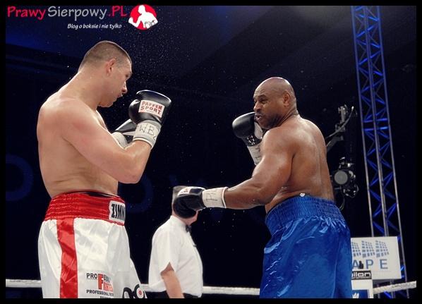 Krzysztof_Zimnoch_vs_Olivier_McCall (25)