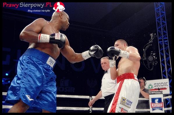 Krzysztof_Zimnoch_vs_Olivier_McCall (27)