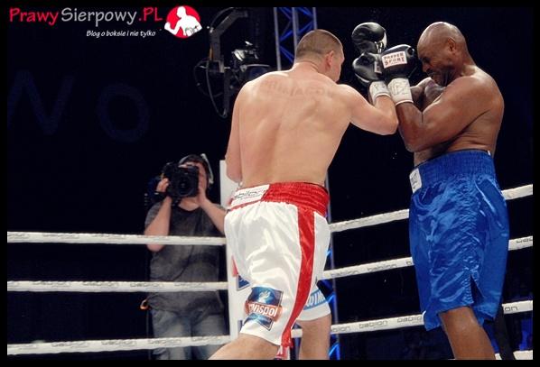 Krzysztof_Zimnoch_vs_Olivier_McCall (28)