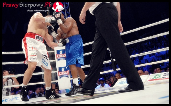 Krzysztof_Zimnoch_vs_Olivier_McCall (29)