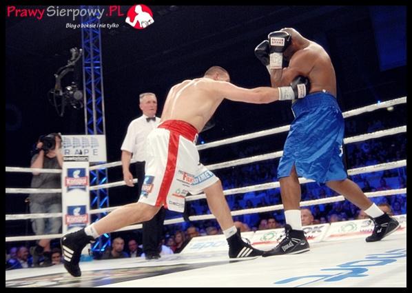Krzysztof_Zimnoch_vs_Olivier_McCall (30)