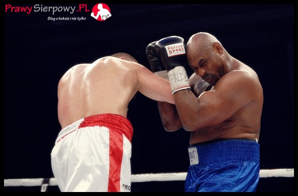 Krzysztof_Zimnoch_vs_Olivier_McCall (31)