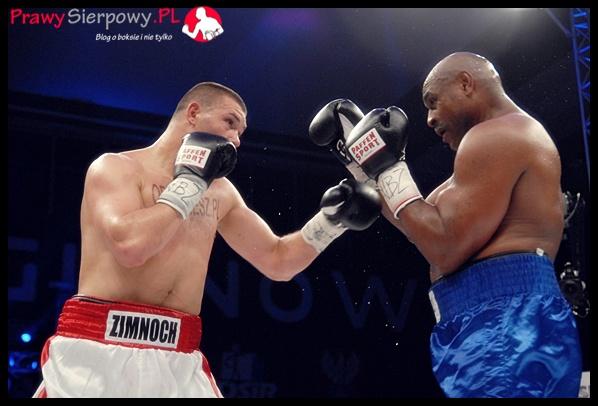 Krzysztof_Zimnoch_vs_Olivier_McCall (32)