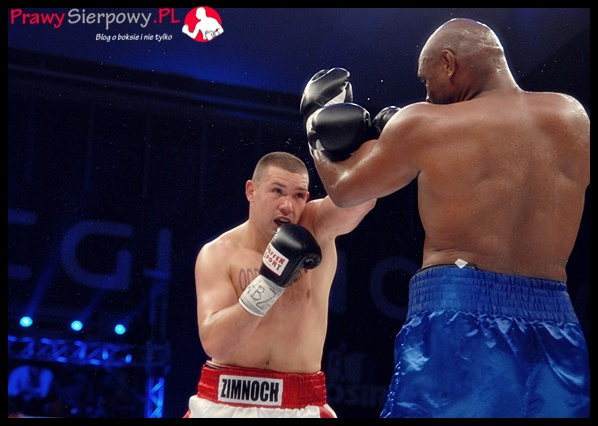 Krzysztof_Zimnoch_vs_Olivier_McCall (33)