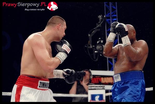 Krzysztof_Zimnoch_vs_Olivier_McCall (35)