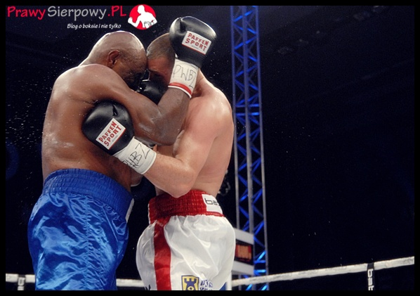 Krzysztof_Zimnoch_vs_Olivier_McCall (37)