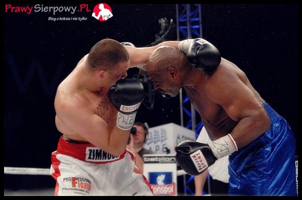 Krzysztof_Zimnoch_vs_Olivier_McCall (38)