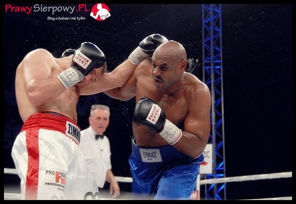 Krzysztof_Zimnoch_vs_Olivier_McCall (39)