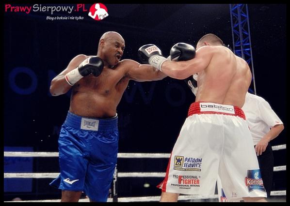 Krzysztof_Zimnoch_vs_Olivier_McCall (40)
