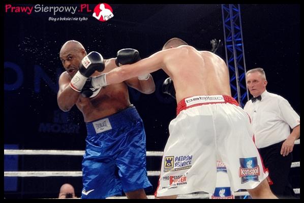 Krzysztof_Zimnoch_vs_Olivier_McCall (41)