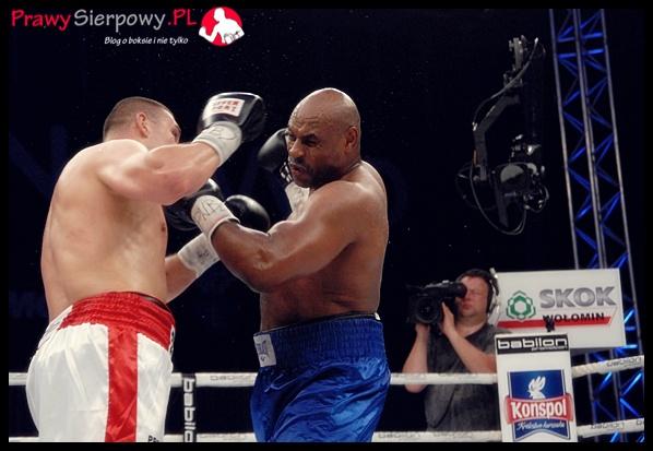 Krzysztof_Zimnoch_vs_Olivier_McCall (42)