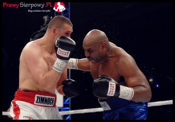 Krzysztof_Zimnoch_vs_Olivier_McCall (43)