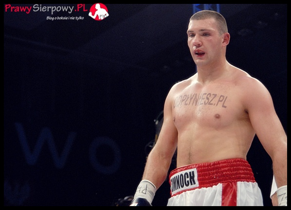 Krzysztof_Zimnoch_vs_Olivier_McCall (44)