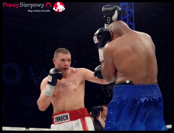 Krzysztof_Zimnoch_vs_Olivier_McCall (45)