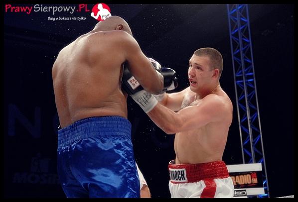 Krzysztof_Zimnoch_vs_Olivier_McCall (46)