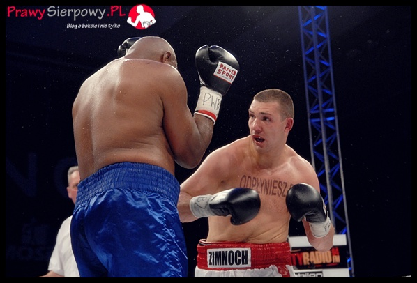 Krzysztof_Zimnoch_vs_Olivier_McCall (47)