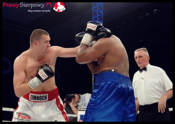 Krzysztof_Zimnoch_vs_Olivier_McCall (48)