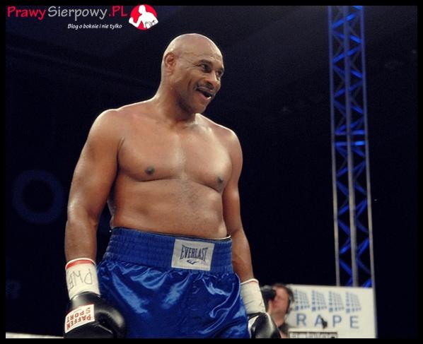 Krzysztof_Zimnoch_vs_Olivier_McCall (49)
