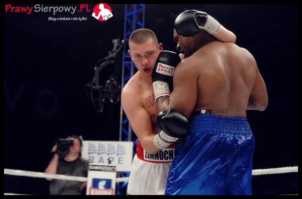 Krzysztof_Zimnoch_vs_Olivier_McCall (52)