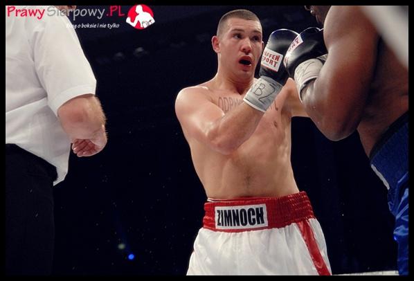 Krzysztof_Zimnoch_vs_Olivier_McCall (53)