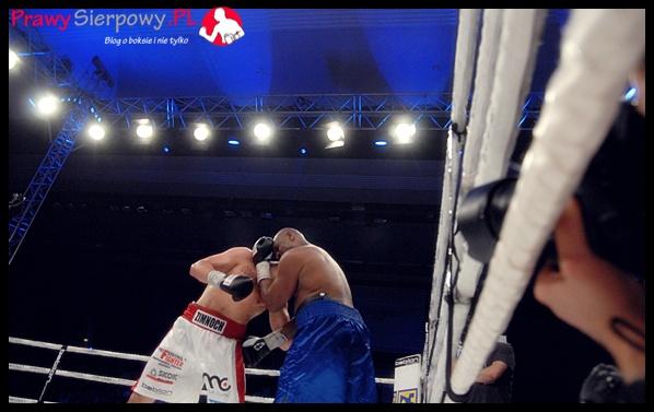Krzysztof_Zimnoch_vs_Olivier_McCall (54)