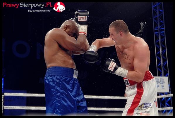 Krzysztof_Zimnoch_vs_Olivier_McCall (55)