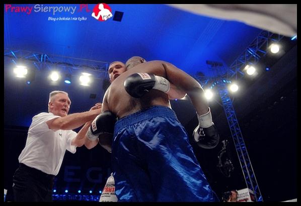 Krzysztof_Zimnoch_vs_Olivier_McCall (56)
