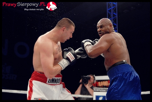 Krzysztof_Zimnoch_vs_Olivier_McCall (57)