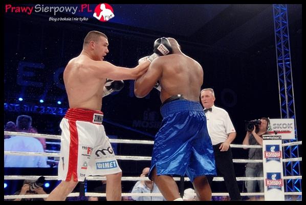 Krzysztof_Zimnoch_vs_Olivier_McCall (58)