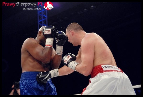 Krzysztof_Zimnoch_vs_Olivier_McCall (59)